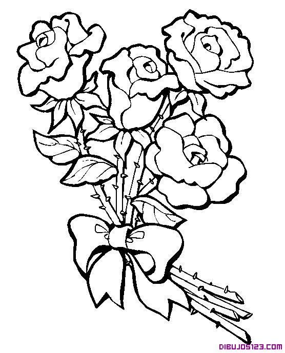 Dibujo regalos de amor - Imagui