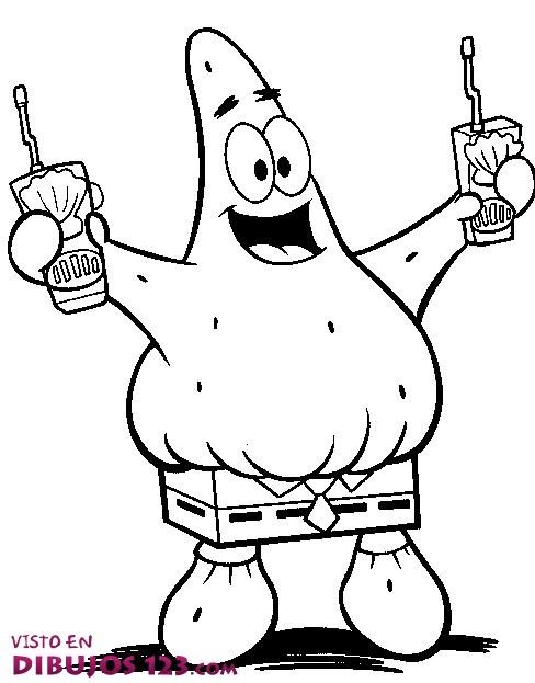 Pantalones de esperma Bob Esponja