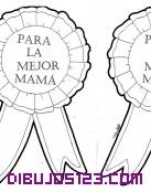Premio para mamá