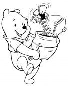 El regalo de Winnie
