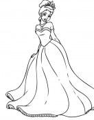 Princesa Tiana