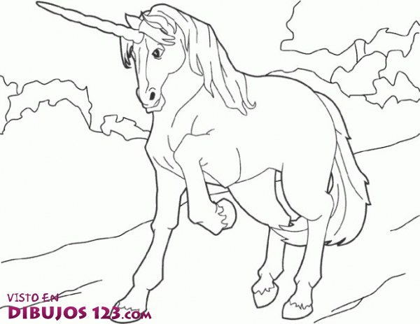 Beagle Coloring Pages besides Supergirl Coloring Book also Beanie Boo Coloring Pages together with  likewise Gondola. on unicorn coloring pages pictures to color flying